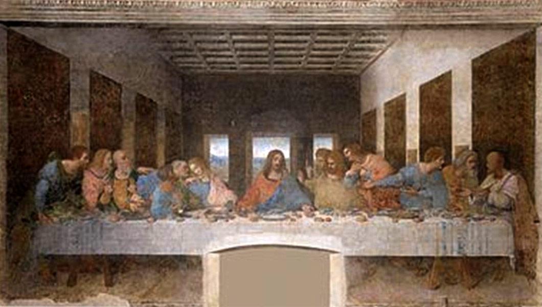 4 Leonardo ahead the time Leonardo   ahead the time